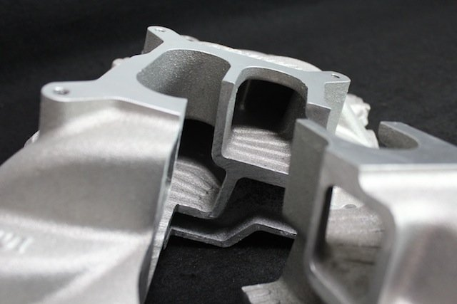 Intake Manifolds: Single Plane or Dual Plane?