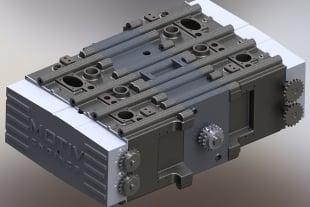 Is The Clarke-Brayton Engine The Future?