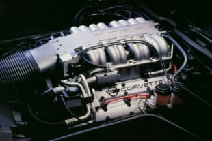 Video: Seven Of The Highest-Revving Domestic Production Engines