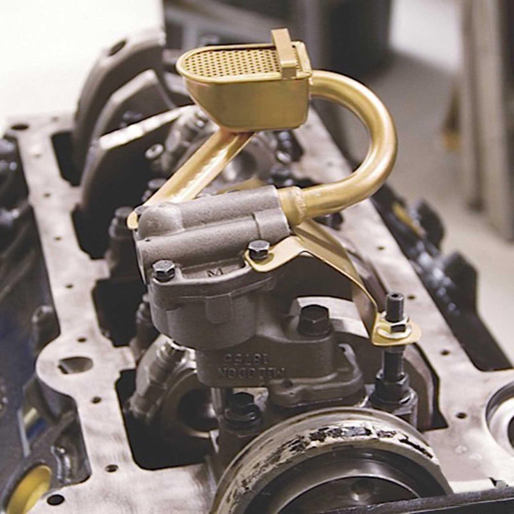 www.enginelabs.com