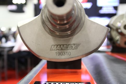 Race Winning Brands Announces Acquisition Of Manley Performance