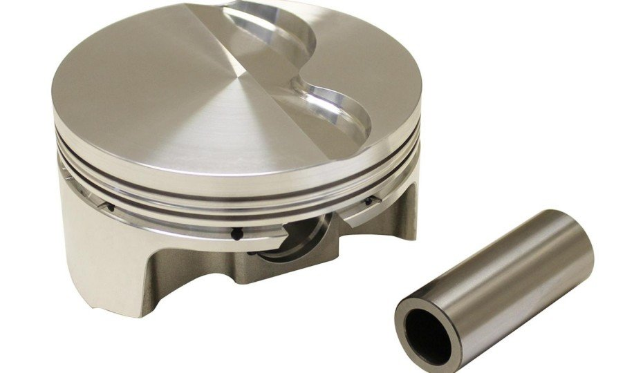 Summit Racing Now Offering Howards Cams ProMax 2618 Race Pistons