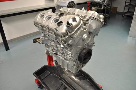 Completed Engine (21)
