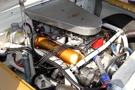 photo-gallery-125-hot-engines-from-fabulous-for40