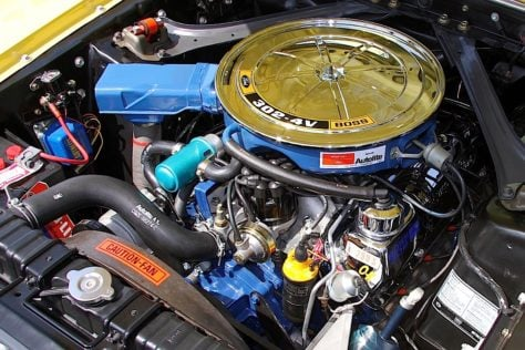 photo-gallery-125-hot-engines-from-fabulous-ford-show34