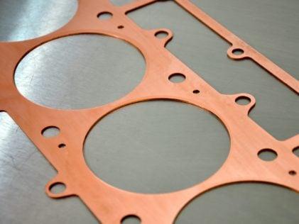 14a-Copper-Head-Gasket-2