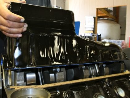 useful-tips-installing-oil-pans-right-way13