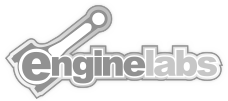EngineLabs